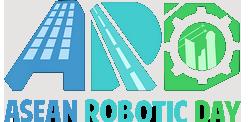ARD 28_logo