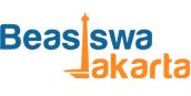 Icon Link _ beasiswa