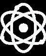 output_science_icon_white