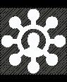 social_output_icon_whiite