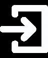 input_icon_White